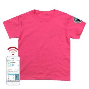 Tshirt1 pink