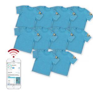 Tshirt10 sky