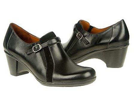 rainforest spacesaver high chair papasan london ontario naturalizer shoes canada: save 10% discount coupon code | canadian freebies, coupons, deals ...