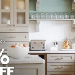 Kitchen Islands At Home Depot Cabinet Handles For Canada: 15% Off All Cabinets | Canadian ...