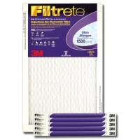 3M Canada: Save $5 On The Purchase Of Select Filtrete ...