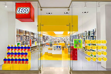 Lego Store Black Friday Canada 2012 Scratch Amp Save Offer