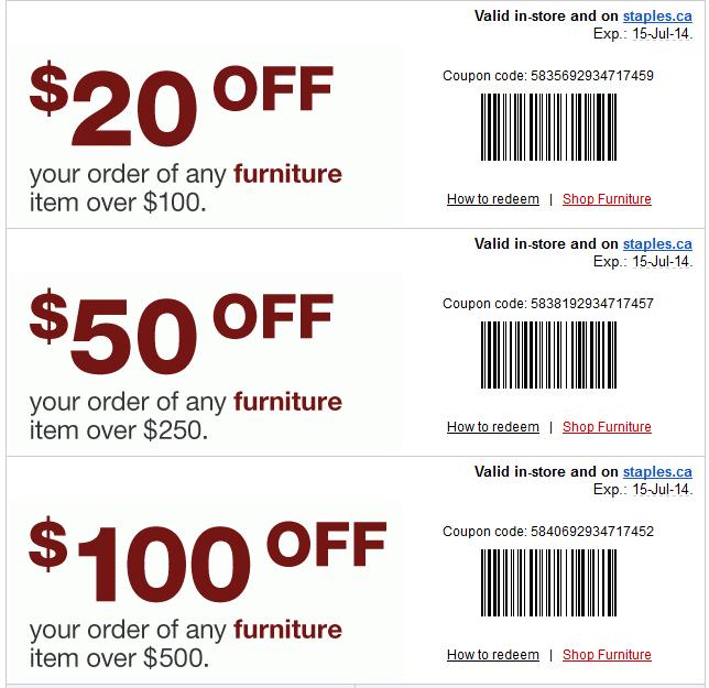 Amazon Promotional Code 50