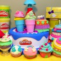 Toys r us canada offers save 50 off all play doh 14 99 and under