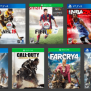 Shoppers Drug Mart Canada Offers Ps4 And Xbox One Games