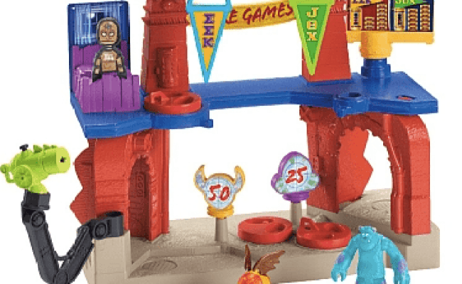Toys R Us Canada Clearance Sale Save Up To 50 Off On