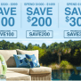 Lowe S Canada Promo Code Deals Save An Extra 10 Off When