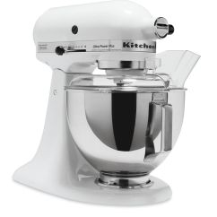 Kitchen Aid Coupons Upgrading Countertops Sears Canada Deals 33 Off Kitchenaid Ultra Power Plus