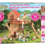 Toys R Us Deals Just 83 97 For Calico Critters Adventure