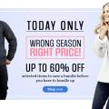 Sears coupon off entire order juegosagratis com