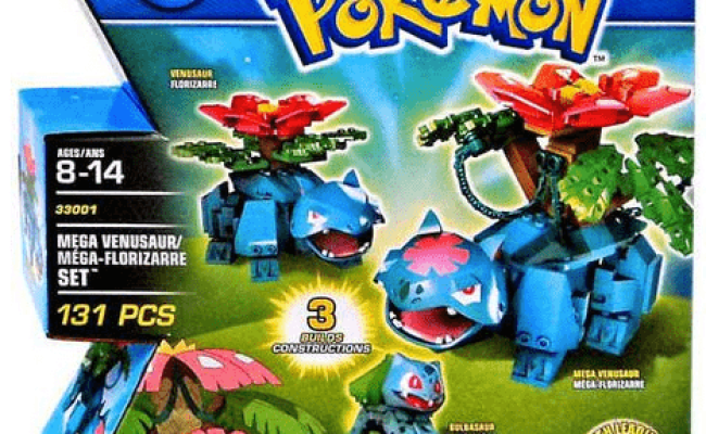 Walmart Canada Toys Clearance Offers Save 56 On Pokémon