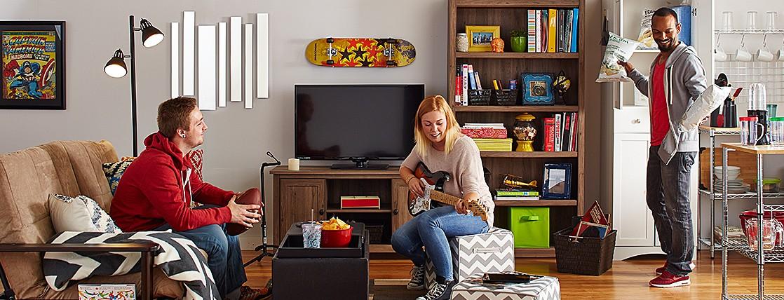 Canadian Tire Back To School Deals Living Room Bedroom