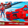 Walmart Canada Clearance Deals 15 For The Amazing Spider