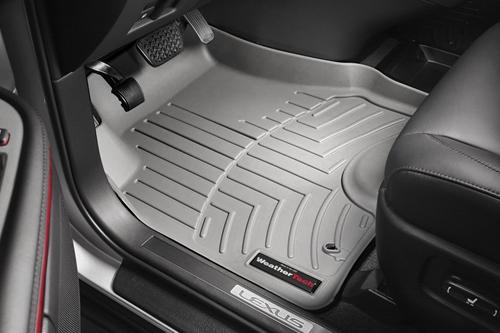weathertech car floor mats canada