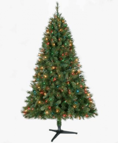 The Home Depot Canada Deal FREE Shipping On Christmas Products