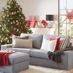 Best Sofa Deals Canada Lay Z Boy Quality Ikea Black Friday 2015 299 For A Nockeby