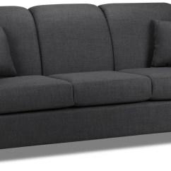 Leon S Sofas Black Metal Futon Sofa Bed Frame Leons Canada Friday 2015 Deal Roxanne Only
