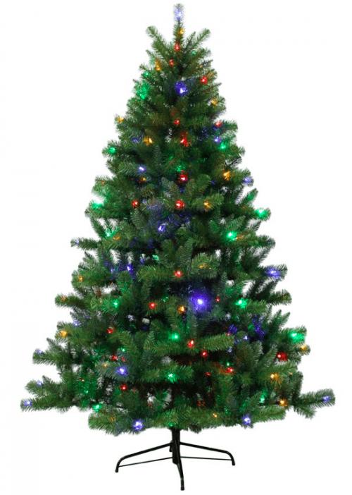 Christmas Lights Lowes