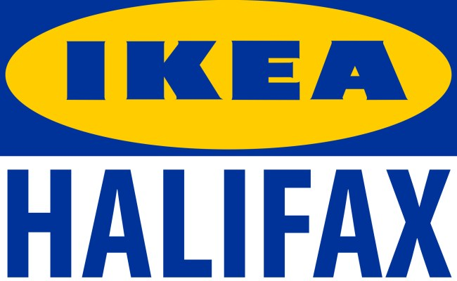Ikea Canada Opening Its First Location In The Maritimes