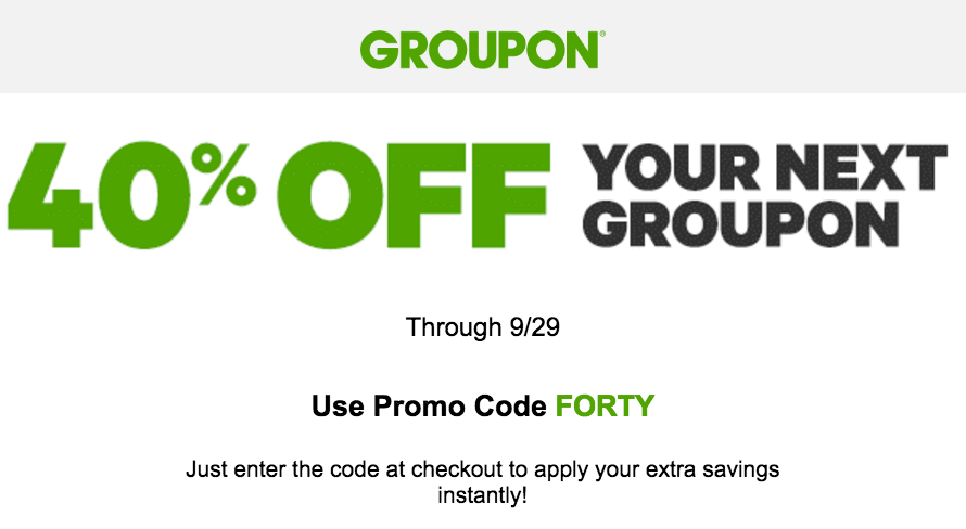 coupon lifetouch ca officemax