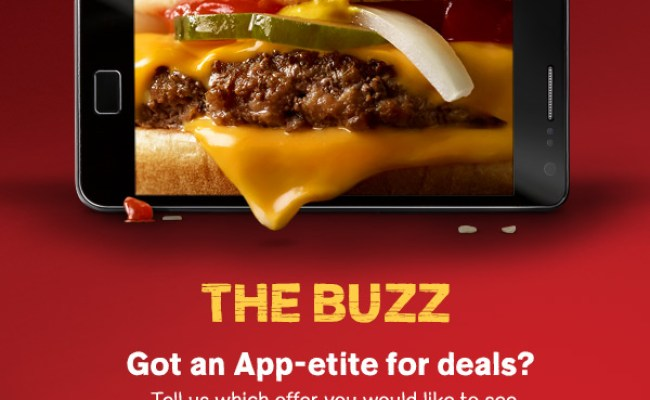 Mcdonalds Canada Coupons Download My Mcd S App And Get
