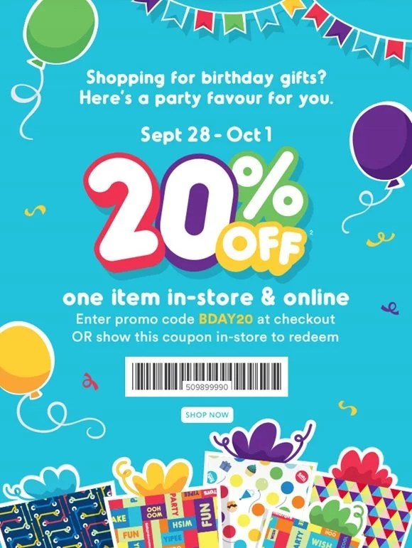 Toys R Us Coupon 20 Off One Item : coupon, Mastermind, Canada, Deal:, Using, Promo, Canadian, Freebies,, Coupons,, Deals,, Bargains,, Flyers,, Contests