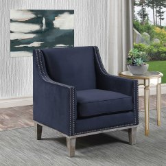 Event Chairs For Sale Ethan Allen Windsor Best Buy Canada Furniture Save 320 Off Accent