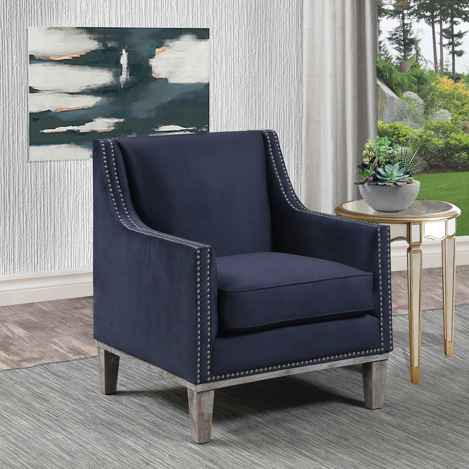 Accent Chairs Sale Best Buy Canada Furniture Event Sale Save 320 Off Accent