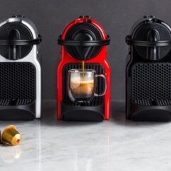 Kitchen Stuff On Sale Floor Covering Plus Canada Nespresso Flash Sve 44 Off With Free Shipping