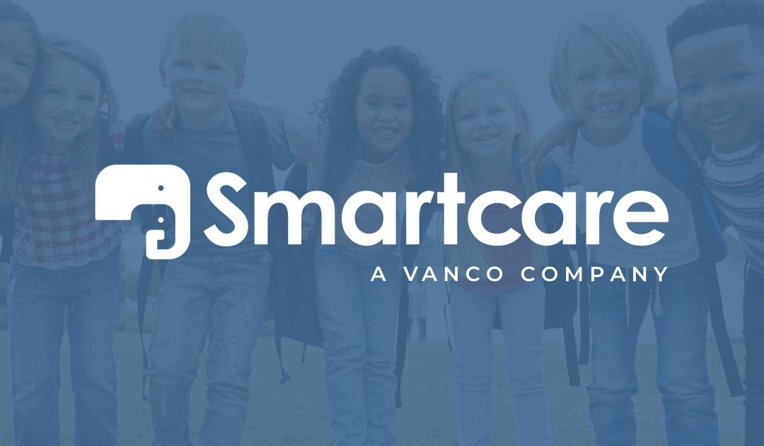 Vanco Acquires Smartcare
