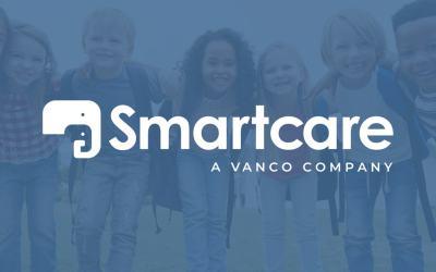 Vanco Acquires Smartcare