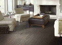 Living Room | SMART Carpet and Flooring Stories