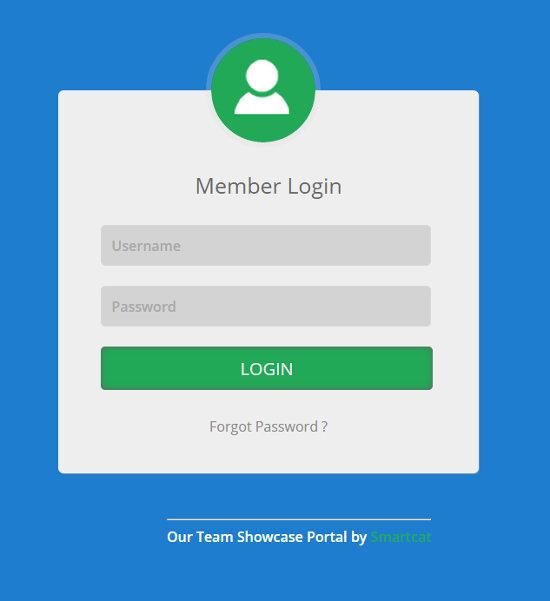 Bannatyne Member Portal Login Keywordsfindcom
