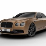 Bentley 2021 Cars Discover The New Bentley Models Driving