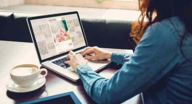 Online Employment Opportunities Trinidad
