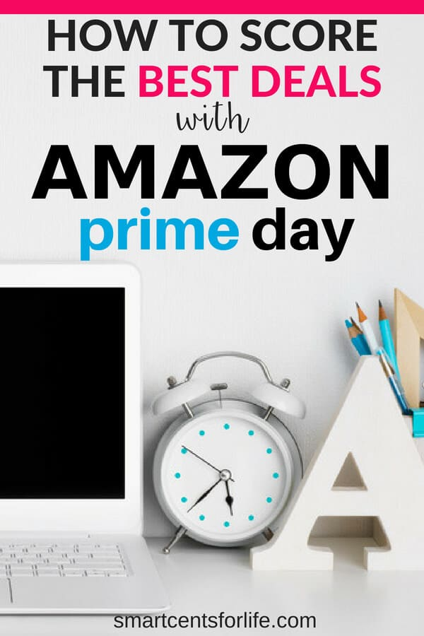 Are you looking to get the best deals on Amazon prime day? Check out how you can save money with Amazon Prime membership and get access to thousands of deals on Amazon Prime Day! #moneysavingtips #savemoney #frgalliving