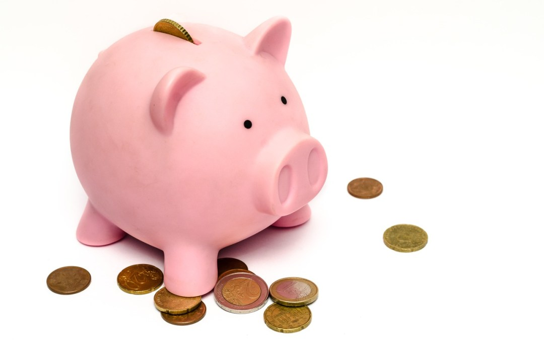 Why Choose Credit Union Over Banks?