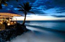 Dream Vacations Smart Christian Woman Magazine