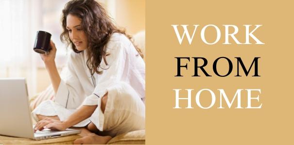 Home Based Business Ideas  Smart Christian Woman Magazine