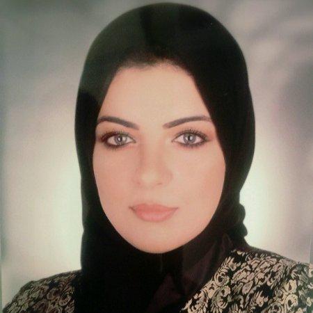 Wessam Mamdouh