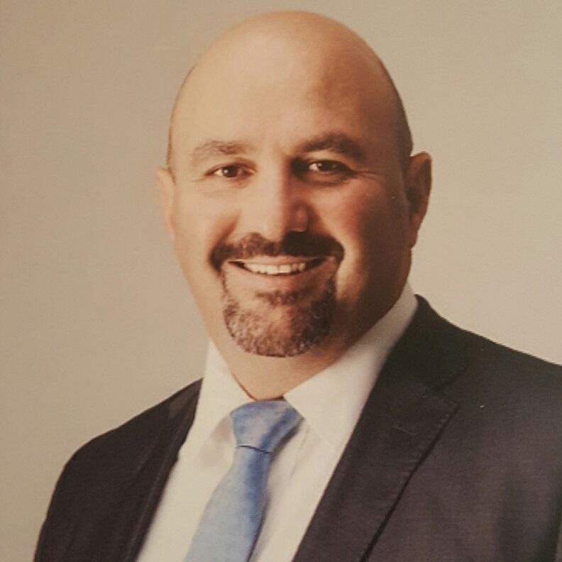 Jawad Abbassi