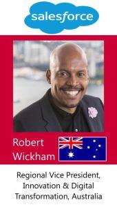 Robert Wickham