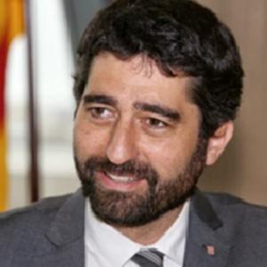 Jordi Puigneró I Ferre