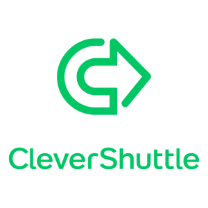 e-mobility startup clevershuttle interview