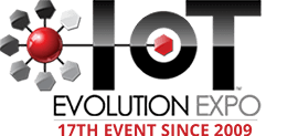 IoT Evolution Expo 2017 Event Florida