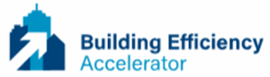 smart city accelerator, Building Efficiency Accelerator (BEA)