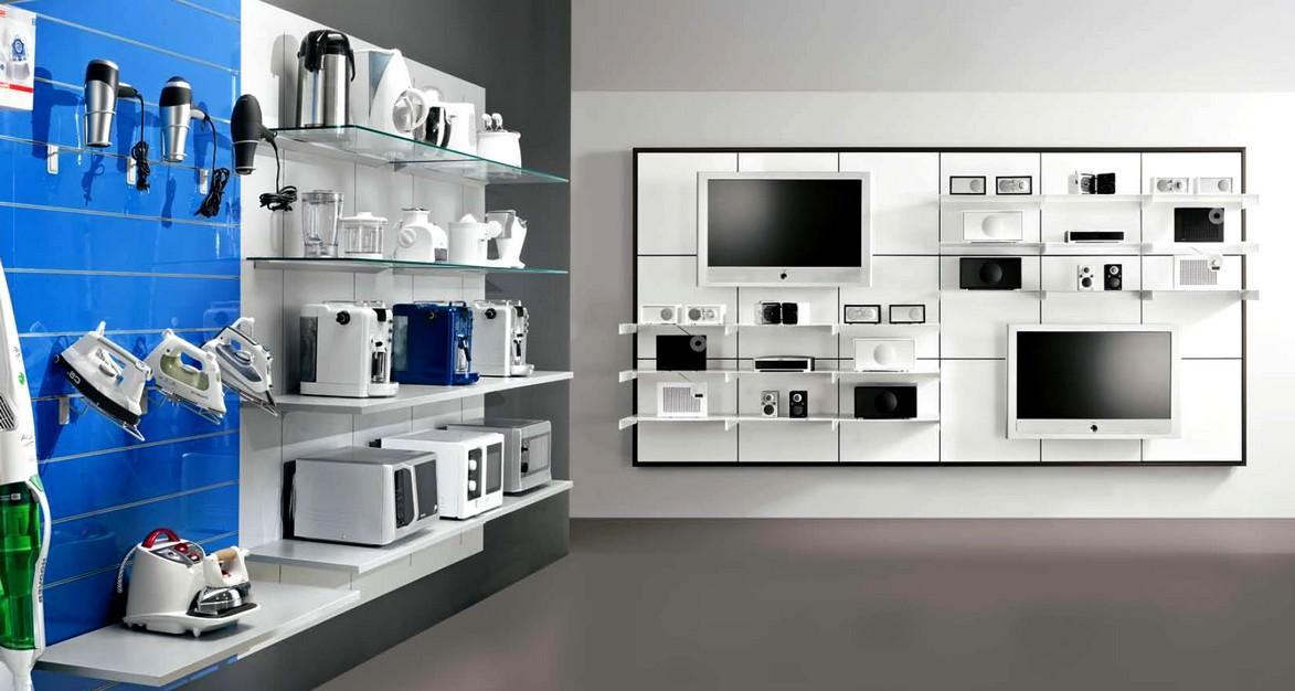 Come confrontare elettrodomestici e prodotti di