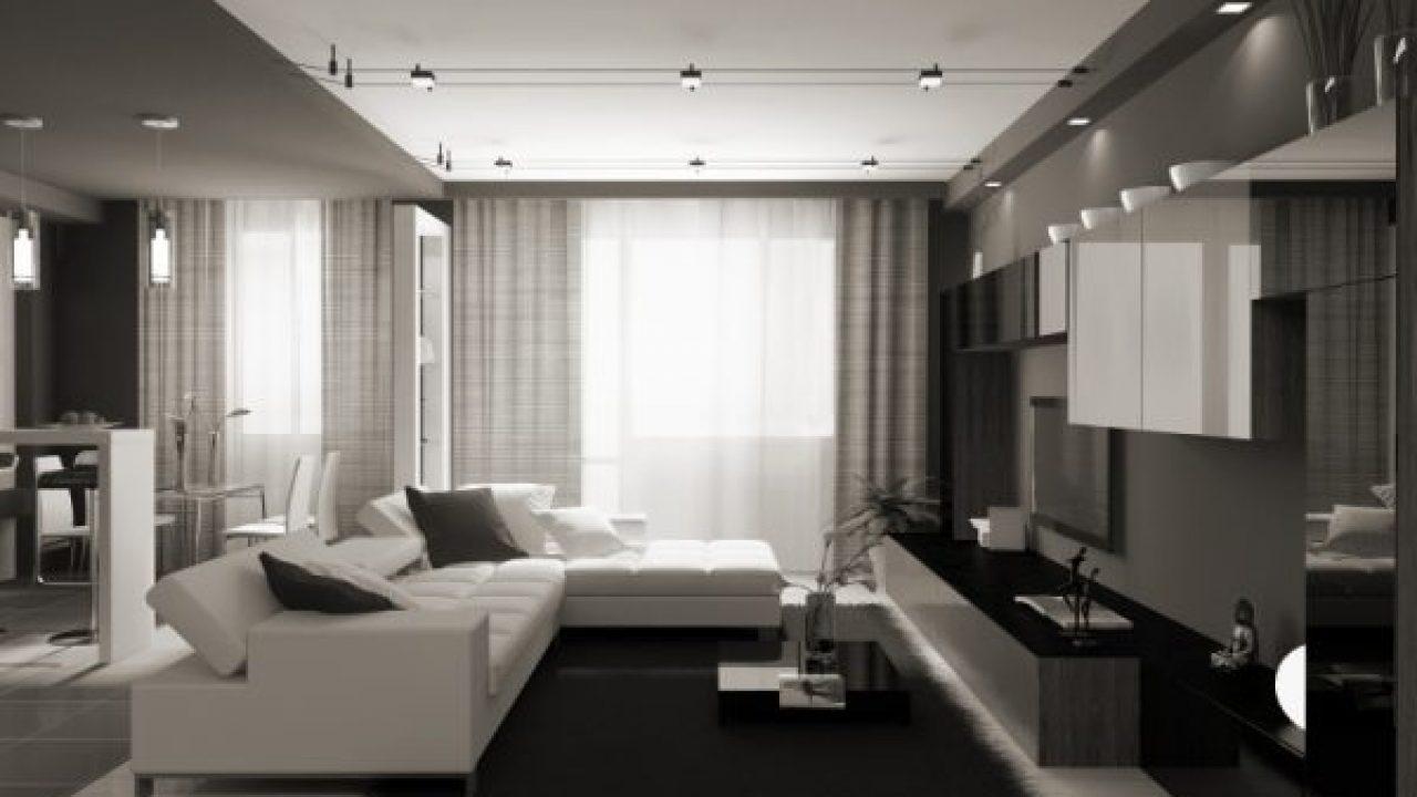 Visualizza altre idee su progettazione di interni,. Arredo D Interni Online Soluzioni Per Progettare E Arredare Casa Smartcityexhibition