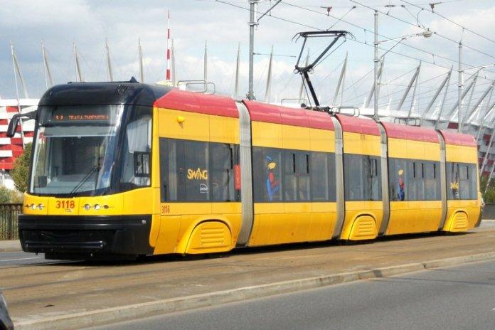 Smart Mobility la Cluj - primii pași catre un Smart City