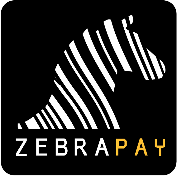 ZebraPay, Smart City Powered by Self-Service Technology